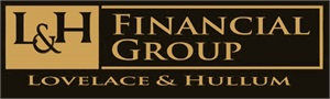 L & H Financial Group Home