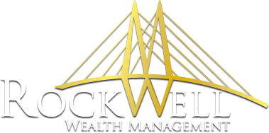 Rockwell Wealth Management
