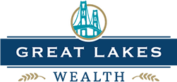 Great Lakes Wealth Home