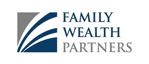 Family Wealth NJ Home