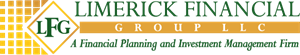 Limerick Financial Group Home