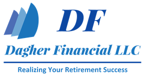 Dagher Financial LLC Home