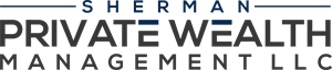 Sherman Private Wealth Home