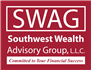 Southwest Wealth Advisory Group, LLC Home