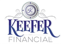 Keefer Financial, INC Home