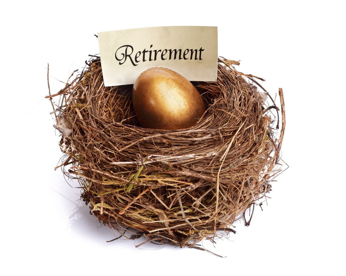 10 Mistakes of Retirees – Part 2 of 2