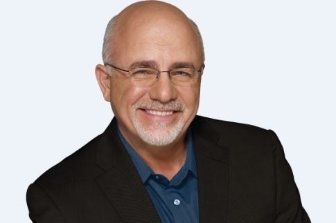Dave Ramsey is a nationally syndicated radio talk show host, author and personal finance expert.