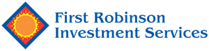 First Robinson Investment Services Home