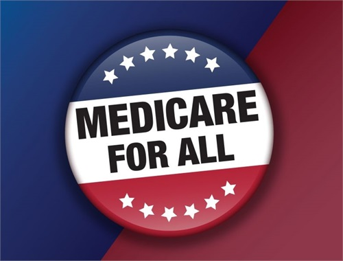 <strong>Medicare</strong>