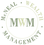 McNeal Wealth Management Home