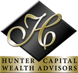 Hunter Capital Wealth Advisors Home