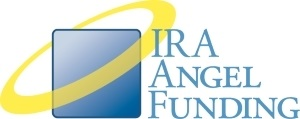 IRA Angel Funding, Inc. Home