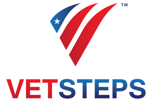 <strong>VETSTEPS is a Financial Advisor Apprenticeship program&#160;designed to build your new career from the ground up</strong>