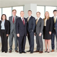 Wealth Services Alliance Client Service Team