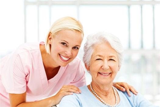 Insurance / Long Term Care