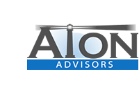 ATON Advisors Home
