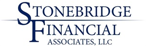 Stonebridge Financial Associates, LLC Home