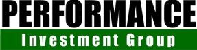 Performance Investment Group Home