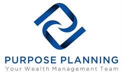 Purpose Planning  Home