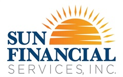 Sun Financial Services, Inc. Home