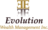 Evolution Wealth Management Inc.  Home