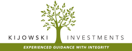 Kijowski Investments Home