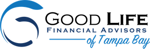 Good Life Financial Advisors of Tampa Bay Home