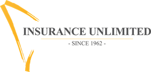 Insurance Unlimited Home