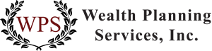 Wealth Planning Services, Inc. Home