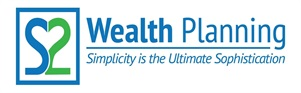 Keith Piscitello at S2 Wealth Planning, LLC  Home