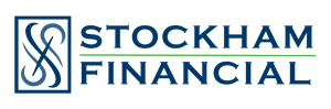 Stockham Financial Home