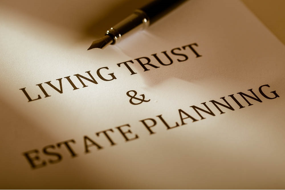 Estate Planning tool for Legacy Planning and Philanthropic Interest