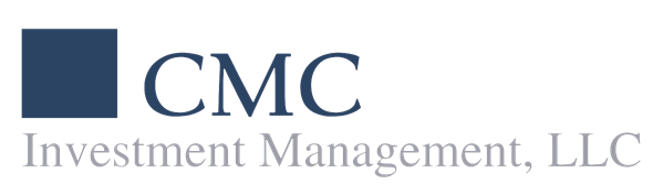 CMC Investment Management, LLC