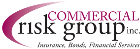 Commercial Risk Group, Inc. Home