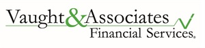 Vaught & Associates Financial Services Home