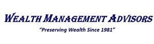Wealth Management Advisors Home