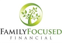 Family Focused Financial  Home