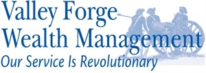 Valley Forge Wealth Management, Inc. Home