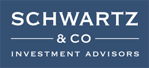 Gregory J. Schwartz & Co., Inc. Home