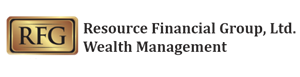 Resource Financial Group LTD. Home