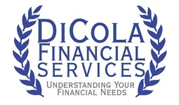 DiCola Financial Services  Home