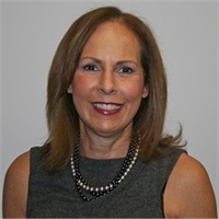 Michelle DorfmanChief Financial Officer