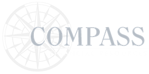 Compass Financial Resources, LLC Home