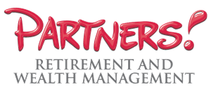 Partners Retirement and Wealth Management  Home