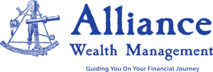 Alliance Wealth Management  Home