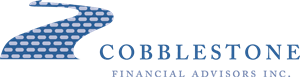 Cobblestone Financial Advisors Home