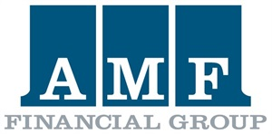 AMF Financial Group Home