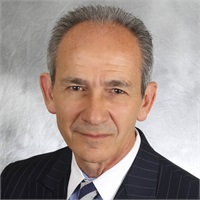 Tom Nazzaro