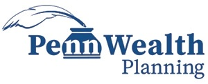 Penn Wealth Planning, LLC Home