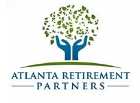 Atlanta Retirement Partners Home
